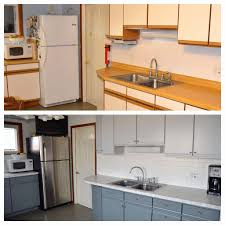Paint Kitchen Cabinets Without Sanding Or Stripping Best Of