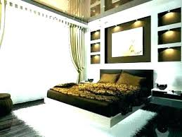 Large Bedroom Design Delectable Big Bedroom Big Bedroom Ideas Catchy Big Bedroom Ideas Large Master