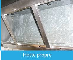 Nettoyage De Hottes Dans Les Alpes Maritimes 06 Hotte Propre