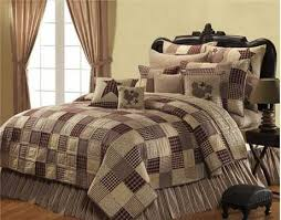Quilt Comforter Sets 25 Unique Handmade Bedding Ideas On Pinterest ... & Quilt Comforter Sets How To Choose And Use Bedding Trina Turk 7 Adamdwight.com