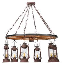 chandeliers large brass and glass round ball lantern chandelier chandelier large lantern