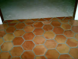 hexagon terracotta tile 4 hexagon kitchen red color ceramic tile design cost ideas tiles terracotta suppliers