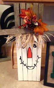 4x4 Wood Crafts 25 Best Thanksgiving Wood Crafts Ideas On Pinterest Rustic