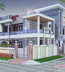 Small Picture Source More Home Exterior Design Indian House Plans With Vastu