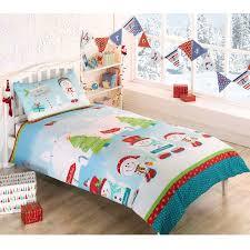 smart idea toddler duvet covers junior cover sets bedding dinosaur cars kids double cotton comforter