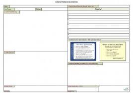 Tools And Templates Leanhealthcareconsortia Org