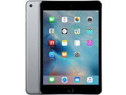 apple tablet. apple ipad mini 4 wifi 16gb tablet u