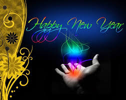 happy new year 2014 wallpaper free download. Plain Year Most Beautiful Happy New Year 2014 For Wallpaper Free Download A
