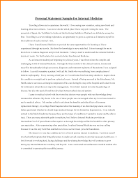 narrative essay about family an awesome guide on how to write    how     cover letter best regards or sincerely