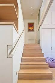 Small Picture 73 best Basement Stairs images on Pinterest Basement stairs