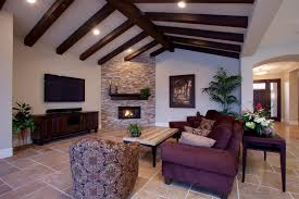 vaulted ceiling lighting options. Livingroom:Exposed Beams In Houses Diy Beam Kitchen Ceiling Lighting Options For Ideas Rooms With Vaulted