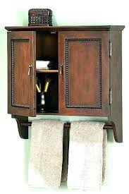 wall cabinet with glass doors small s curio kitchen cabinets india