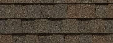 Black architectural shingles Gaf Flickr Landmark Roofing Shingles Certainteed