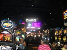 Casino Concerts In Okc Play Slots Online
