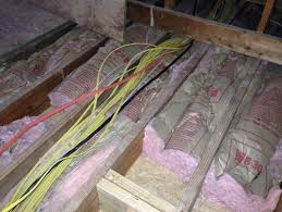 bonus room wiring thanks for you help