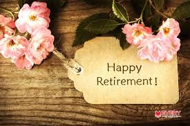 Inspirational Retirement Quotes Unique Retirement Wishes Best Retirement Messages Wishes Greetings