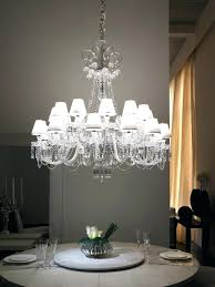 bella luna chandelier doge currey company