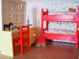 ikea playroom furniture. Awesome Furniture Ikea Designs With Colorful Kids Room Design And For Red Wooden Chair Near Desk Beige Playroom
