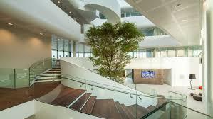 efficient office design. Gallery Of Highly-energy Efficient Office For Vreugdenhil / Maas Architecten - 24 Design