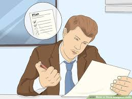 What Are Analytical Abilities How To Show Analytical Skills 13 Steps With Pictures Wikihow