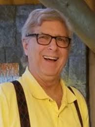 Albert Bernier | Obituary | Gloucester Times