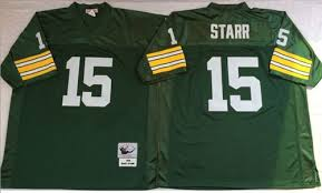 15 Home Ness New Apparel 1969 Bart 52 Seller�� amp; Mitchell Packers 569 Stitched 851126 Green Gc54rhpb8851 Brady Away Jerseys And Arrival - For Starr Wholesale Hats Sale Shirts 19 Jerseys Gear Cheap Tom Throwback ��top Nfl Patriots Ew England