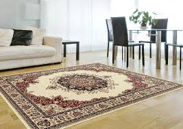 9x12 area rugs with exclusive ideas 9 x 12 home design rug canada denaeart remodel 3
