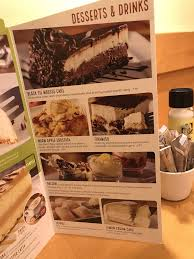 photo of olive garden italian restaurant williamsville ny united states dessert