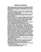 harley davidson essay help me write women and gender studies childhood memory essay essay
