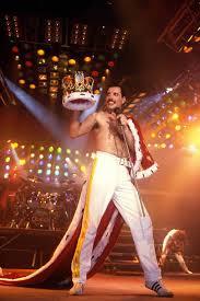 Yes, you should start dressing like Freddie Mercury   British GQ