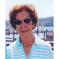 Eleanor Agrapina Nation Obituary - Visitation & Funeral Information