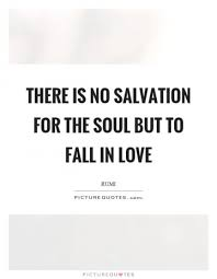 Quotes About Salvation
