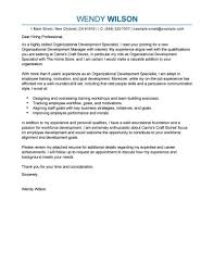 help making a cover letter best management shift leader cover letter examples livecareer