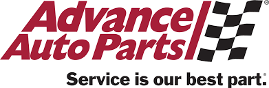 advance auto parts logo png. Beautiful Parts Advance Auto Parts Coupon Codes To Logo Png