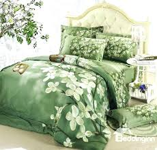 grey and green bedding sets best bed ideas on duvet covers lime cover single be