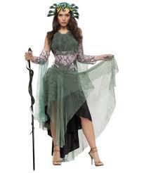 artemis greek goddess costume. gallery for \u0026gt; greek goddess artemis clothing costume