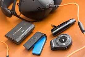 the best bluetooth headphone adapter the wirecutter Wired To Wireless Speaker Adapter the best bluetooth headphone adapter wired to wireless adapter speakers