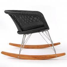 modern outdoor rocking chair. Modern Outdoor Rocking Chair R