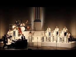 <b>Max</b>.<b>Raabe</b>.&.Palast.Orchester. | U tube, Music, In this moment