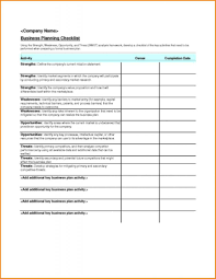 Excel Expenses Template Uk And Business Planantt Chart Simple