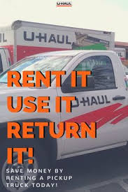 97 Best Moving Day images in 2019   Moving day, U haul truck, Make ...