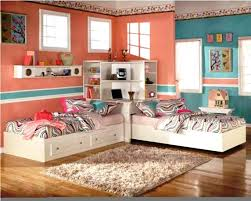 target bedroom furniture target bedroom furniture nobintaxinfo