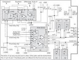 wiring diagram for nissan 350z wiring trailer wiring diagram for wiring diagram for nissan 350z