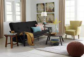 living room futon. living room futon