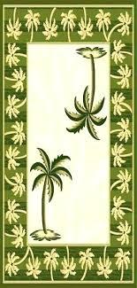 tree area rugs palm tree rugs tree area rugs palm tree rug palm tree area rugs