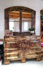 buy pallet furniture. Kitchen Ideas Build Your Own Island Furniture Out Of Medium Size Pallet Table Made Pallets Buy Building A