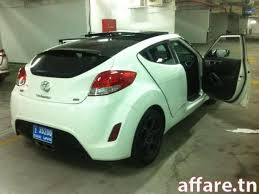 We did not find results for: Hyundai Veloster Sfax 1hyundai Veloster Voitures Occasion A Sfax Mitula Voiture