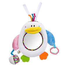 Купить развивающие игрушки <b>Bondibon</b> в интернет-магазине ...