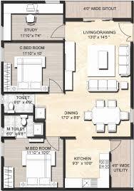 luxury 1700 sq ft house plans emergencymanagementsummit 1900 sq ft house plans kerala of 16 lovely