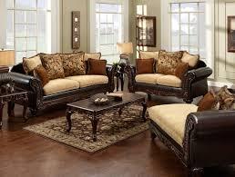furniture ponderosa el paso tx for alluring in 3